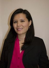 Hoang ID